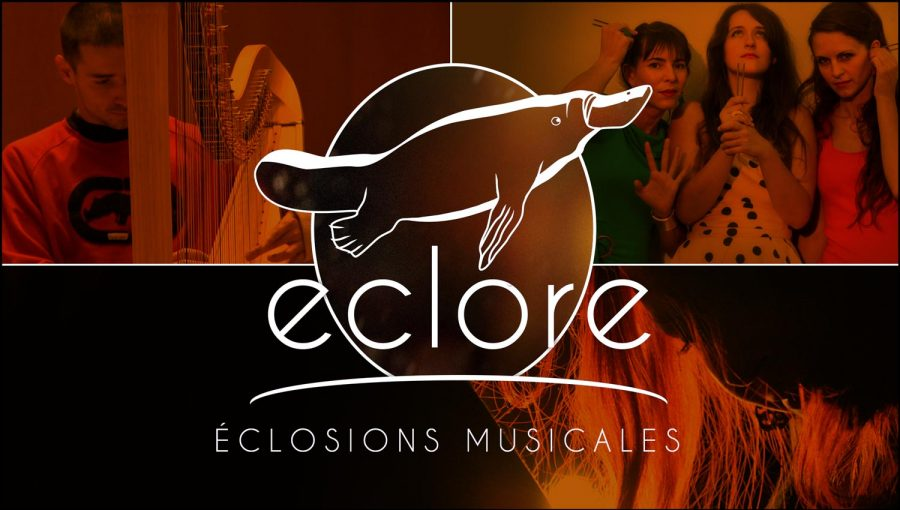 eclosions-musicales
